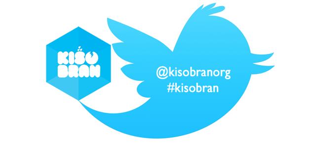 Kišobran Twitter