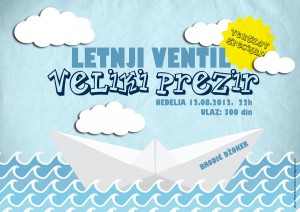 letnj_ventil_veliki_prezir