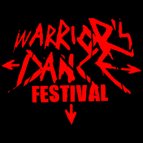 Warrior&#039;s Dance Festival