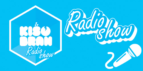 Kišobran Radio Show
