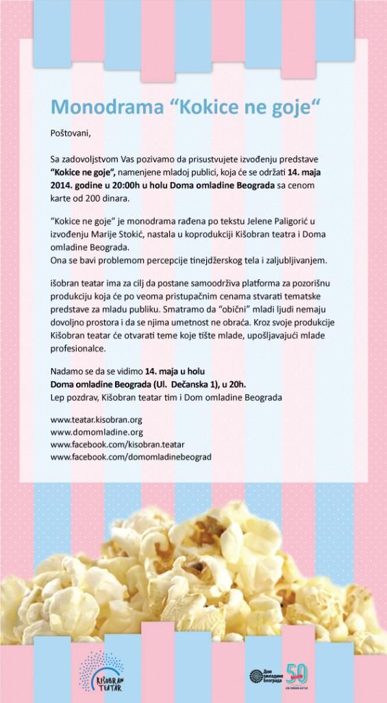 webpozivnica_14_maj