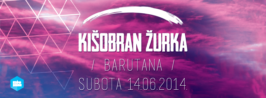 KZ 14.06.14. FB cover v2