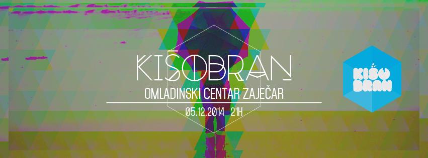 zajecar cover-01