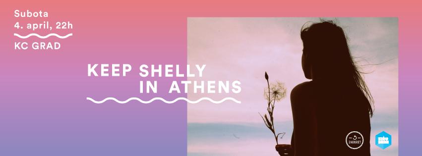 Shelly-FB