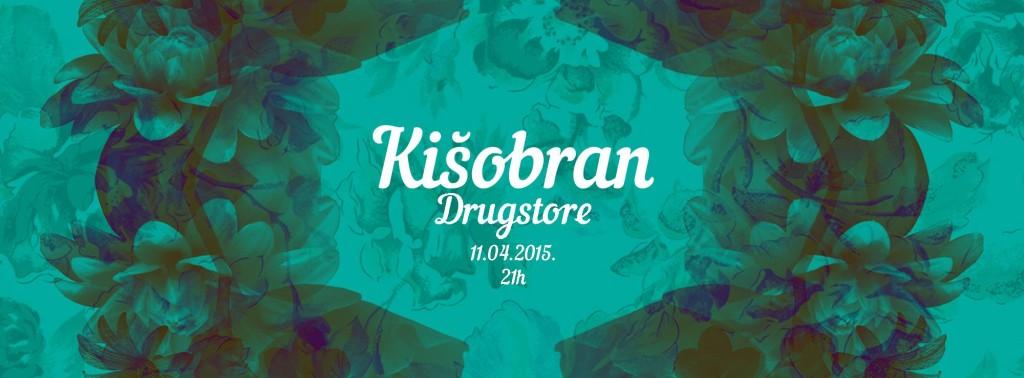 11_april_drugstore