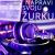 SetWidth160-dj-radionica-april2015