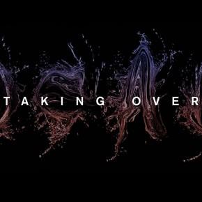 Locals - Taking over // Subota 9. maj, KPGT