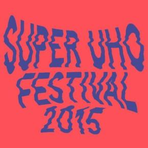 Zaokret leto: Superuho promo // Četvrtak 16. jul, 19h // Kc Grad