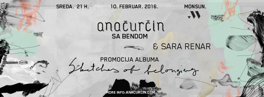 ana_curcin