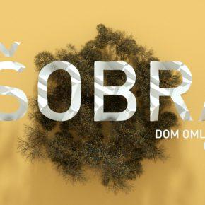 Kišobran žurka // Subota 1. oktobar, 23h //Dom omladine Beograda