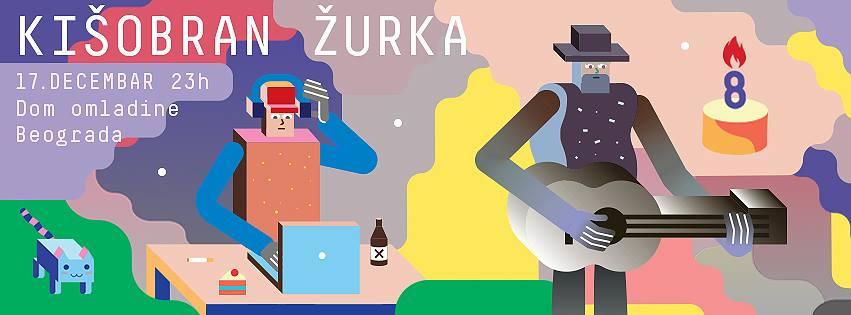 zurka_17_12
