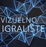 Vi-Džej RADIONICA – VIZUELNO IGRALIŠTE / 18 - 20. april, Dom Omladine